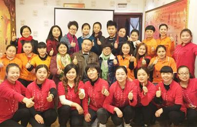 重庆raybet雷竞技雷竞技app下载官方版雷竞技分公司