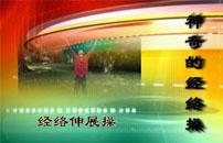 雷竞技app下载官方版雷竞技伸展操