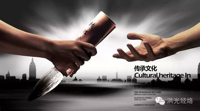 今年双十一不网购 ,去杭州学习不生病的智慧