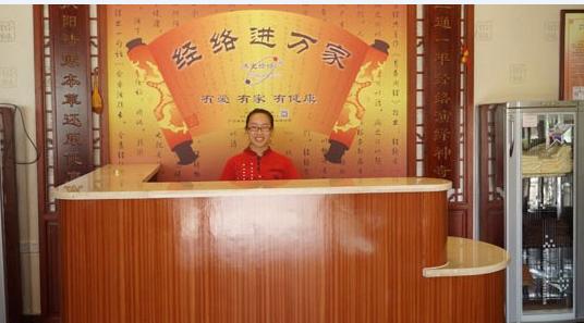 广州琶洲raybet雷竞技雷竞技app下载官方版雷竞技展示中心