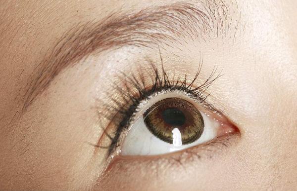 眼睛会说话,能洞悉你的身体、窥探你的健康秘密