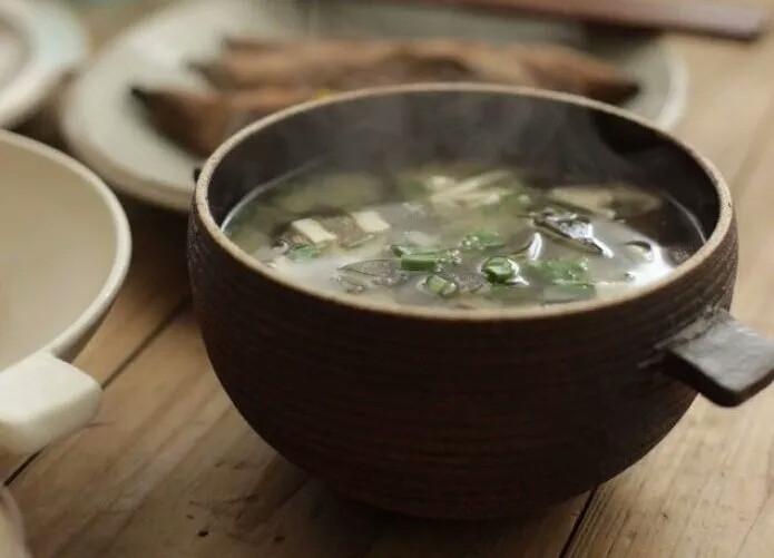 春季饮食——摘自蔡洪光著作《四时养生饮食》