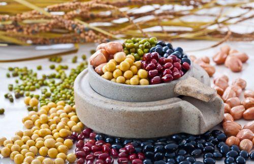 夏季饮食——摘自蔡洪光著作《四时养生饮食》