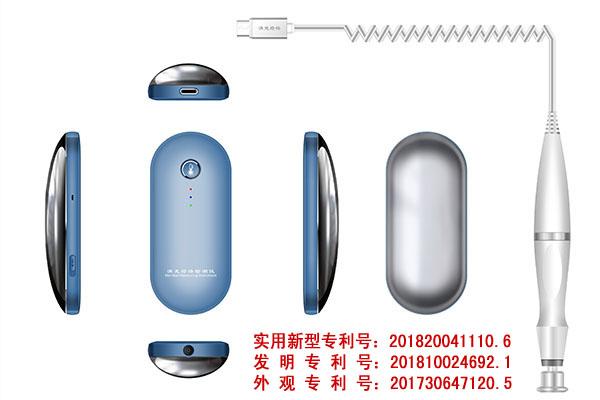 raybet雷竞技雷竞技app下载官方版雷竞技检测仪(智能版)
