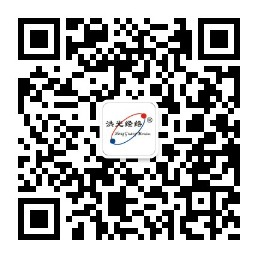 qrcode_for_gh_87392a272433_258.jpg