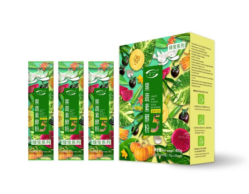 果蔬素酵粉包装盒 铝箔袋合并 - 副本.jpg